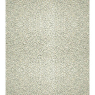 Varathane 215389 12 By 18 Inch 80 Grit Coarse Square Buff Sandpaper