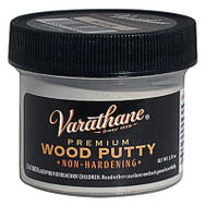 Varathane 223177 3.75 Ounce NAT WD Putty