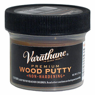 Varathane 223178 3.75 Ounce Cherry WD Putty