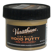 Varathane 223179 3.75 Ounce Fruit WD Putty