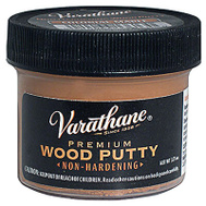 Varathane 223250 3.75 Ounce Colo Maple Putty