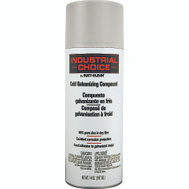 Rust-Oleum 1685830 Industrial Choice Cold Galvanizing Compound 14 Ounce Spray