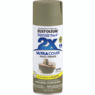 Rust-Oleum 249069 Painters Touch 2X Oregano Satin Ultra Cover Spray