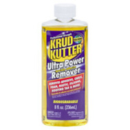 Rust-Oleum 302805 Remover Adhesive Spray 8 Ounce