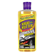 Krud Kutter PU086 Krud Cutter Decal & Adhesive Remover 8 Ounce