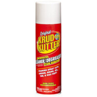 Rust-Oleum 339798 Cleaner&Degreaser Aerosol 20 Ounce