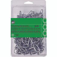 Campbell Chain 0702024 / 0695982 Porch Swing Chain Assembly With Hooks