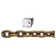 Campbell Chain T0513668 5/16 Inch X 20 Foot Binder Chain