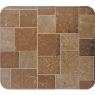 Hy C T2UL3242ST-1 32 By 42 Ul Tp2 Stove Board Sand
