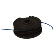 Toro 88512 .065ax25 Trimmer Spool