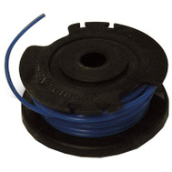 Toro 88532 .065 Trimmer Line Spool