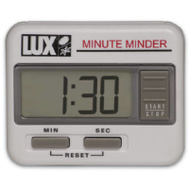 Lux CU100 Count Up/Down Timer