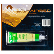 American Recreation 80800 Mountain Trails Inflatable Airbed Repair Kit