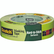 3M 2060-36AP Scotch Green Masking Tape 1-1/2 Inch By 60 Yards