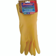 Spontex 19443 Large Stripping Gloves
