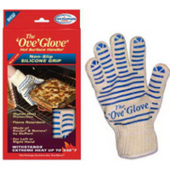Joseph Enterprises HH501-24N Ove Glove