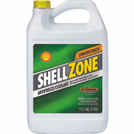 Pennzoil 9401006021 Shellzone Antifreeze Coolant Concntrate