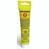 Rectorseal 25790 1 3/4 Ounce Thrd Sealant