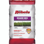 Pennington Seed 100526878 Seed Tall Fescue Shade Mix 3 Pound
