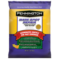 Pennington Seed 100536812 Grass Sd Spot Repair 1 Pound North