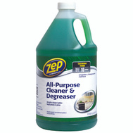 Amrep ZU0567128 Zep Gallon All Purpose Cleaner Degreaser