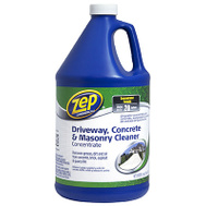 Zep Enforcer ZUCON128 Zep Gallon Driveway Cleaner