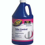 Zep ZUOCC128 128 Ounce Odor Control Concentrate