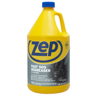 Amrep ZU505128 Zep Gallon Fast 505 Cleaner Degreeser