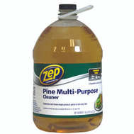 Zep Enforcer ZUMPP128 Zep Gallon Pine Cleaner