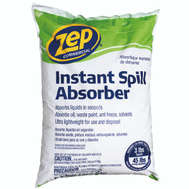 Amrep ZUABS3 Spill Absrbnt Inst N/Clay 3 Pound