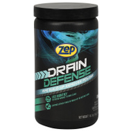 Zep Commercial Products ZDC16 Drain Care Drain Opener Powder 16 Ounce