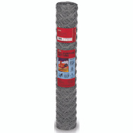 Deacero 6316 2 By 36 Inch By 150 Foot Poultry Netting