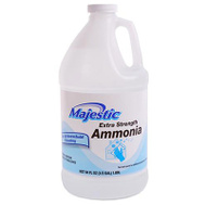 Champion Packaging 2260900010 64 Ounce REG Ammonia