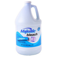 Champion Packaging MA121-28 128 Ounce Reg Scent Bleach
