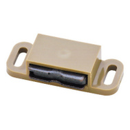 Brainerd C081P0C-T-P1 Tan Magnet Catch/Strike