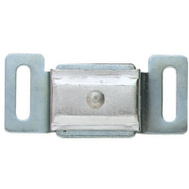 Brainerd C082M2V-AL-P / 69393 Aluminum Magnetic Catch