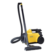 Electrolux 3670G Eureka Mighty Mite Vacuum Cleaner
