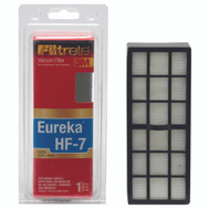 Electrolux 67807A-4 Filtrete Filter Vacuum Cleaner Typ Hf-7