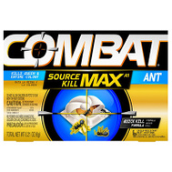 Combat 55901 Source Kill Max 6 Count Combat Ant Quick Kill