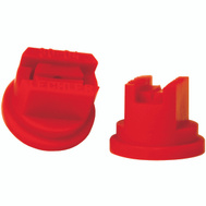 Green Leaf ST 80-04 6PK Nozzle Flat Spray Stand 80Deg 6 Pack