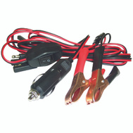 Green Leaf WH 104 1PK Wiring Harness 12V For Sprayer 1 Pack