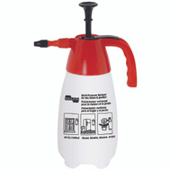 Chapin 1002 1 1/2 Quart Compressed Air Sprayer