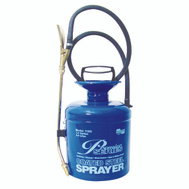 Chapin 1180 Premier Series 1 Gallon Premier Compression Sprayer