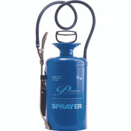 Chapin 1280 Premier Series 2 Gallon Premier Compression Sprayer