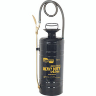 Chapin 1352 3 Gallon Premier Compression Sprayer