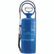 Chapin 1380 Premier Series 3 Gallon Premier Compression Sprayer