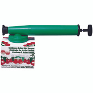 Chapin 5002 16 Ounce Continuous Hand Sprayer