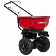 Chapin 8200A Spreader Broadcast 80 Pound