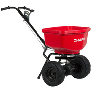 Chapin 8303C Spreader Contracter 100 Pound