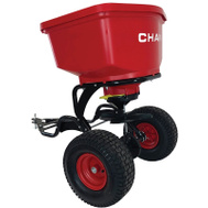 Chapin 8620B Spreader Ice 150 Lb Capacity